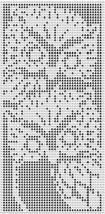 Baby Owl Crochet Afghan Pattern