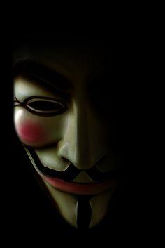 V for Vendetta - Ideas are bulletproof. V For Vendetta Tattoo, V Pour Vendetta, The Fifth Of November, Guy Fawkes Mask, Anonymous Mask, Ideas Are Bulletproof, Eye Art, Dark Art, Illustrations