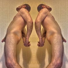 "@ThaNvkedI : ""2 of us"" #Nude #NudeArt #ArtNude #ArtisticNude #MaleArt #MaleNude #Naked #NudePhotography #MalePhotography https://t.co/VOr1ww9UCb"