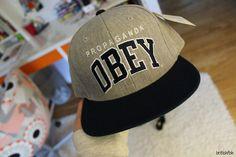 - Cool!! ❤