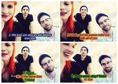 Image result for paramore funny