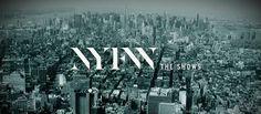 Os 24 Melhores Looks da Semana de Moda de Nova York