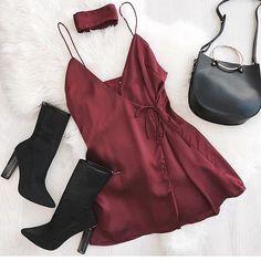 "203 Me gusta, 1 comentarios - Mejores Outfits 🎀💁🏻 (@mejores_outfits) en Instagram: ""👸🏻👄 #mejoresoutfits #dresses"""