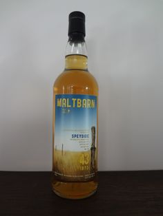 Single Malt Whisky, Alcohol, Beer, Wine, Collection, Rubbing Alcohol, Root Beer, Ale, Liquor