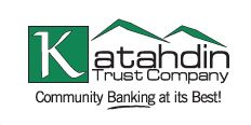 Katahdin Trust Company Accounting, Business Administration