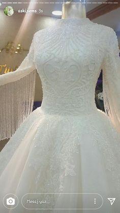 Muslimah Wedding Dress, Muslim Wedding Dresses, Affordable Wedding Dresses, Black Wedding Dresses, Modest Wedding Dresses, Cheap Wedding Dress, Bridal Gowns, Wedding Gowns, Wedding Dressses
