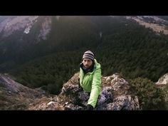 Rasaritul peste Valea Bicajelului - Fotografie de peisaj - FotoVlog #7 - YouTube Youtube, Mountains, Nature, Travel, Naturaleza, Viajes, Destinations, Traveling, Trips