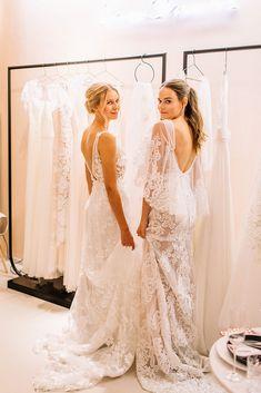 Die 13 Besten Bilder Von Iay Store Hamburg Beautiful Bridal