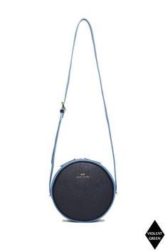 Karen Walker bag