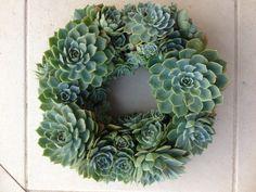 Christmas Craft http://themagicandthemundane.blogspot.com.au