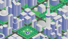 Smart Cities use IoT (Internet of Things) devices like connected lights, meters and sensorsto collect and analyze data. The cities make use of this data to improve public utilities,infrastructures and improve quality of life for their residents.