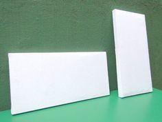 Painel Acústico De 1,00 X 0,60 X 0,05 Mts Estúdio De Som - R$ 96,00