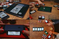 bold-poker-xl-2