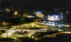 Bad Hofgastein Bad, Mansions, House Styles, Home Decor, Mansion Houses, Decoration Home, Manor Houses, Villas, Fancy Houses