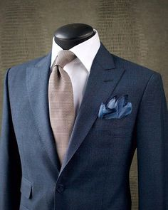 mens suits with Modern Mens Fashion, Mens Fashion Suits, Mens Suits, Gentleman Mode, Gentleman Style, Old Man Outfit, Suit Combinations, Mode Chic, Sharp Dressed Man