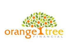 orange tree logo - Buscar con Google