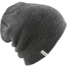 Coal Frena Solid Beanie ($20) ❤ liked on Polyvore featuring accessories, hats, coal beanie, beanie hats, beanie cap, coal hats and beanie cap hat