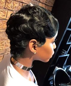 ASouthernSavage Ethnic Hairstyles, Curly Bob Hairstyles, Pretty Hairstyles, Straight Hairstyles, Pixie Styles, Curly Hair Styles, Natural Hair Styles, Cut Life, Mixed Hair