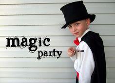 [magic party[5].jpg]