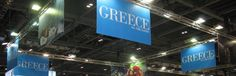 "WTM 2013: ""Passport to Greece"" Campaign"