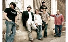 Zac Brown Band Photo: This Photo was uploaded by cindycnt. Find other Zac Brown Band pictures and photos or upload your own with Photobucket free image . Zac Brown Band, Band Pictures, Band Photos, Music Mix, Good Music, Kinds Of Music, Music Is Life, Young Old, Country Music Videos