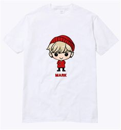 Item Type: Tops Tops Type: Tees Clothing Length: Regular Sleeve Style: Regular Pattern Type: Solid Style: Novelty Fabric Type: Broadcloth Material: Cotton Collar: O-Neck Sleeve Length: Short