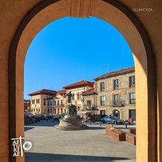 Villaviciosa.  #Asturias #ParaisoNatural #CaminodeSantiago #CaminodelNorte