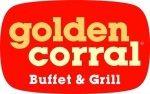 Weight Watchers Points Plus - Golden Corral Nutrition Information