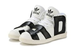 the latest dc6ae 5e61a Adidas By Jeremy Scott Mens White Shoes Cheap Nike Shoes Online, Cheap  Womens Nike Shoes
