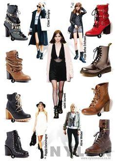 UGG Men's Classic Short Boots 5800 Grey http://cheapugghub.com/ugg-mens- classic-short-boots-5800-grey-p-152.html   Discount UGG Sheepskin Boots   Pinterest ...