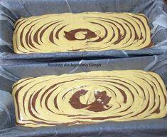 Cake Cookies, Bamboo Cutting Board, Nutella