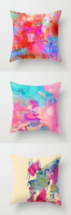 Amy Sia X Society6 cushions free shipping worldwide via this link: http://society6.com/AmySia/pillows?promo=b6495f (no inserts only ends june 16th)