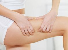Get Healthy Skin Now offers cellulite removal tips and proven cellulite remedies. Find how the best anti-cellulite creams can make a visible difference to your skin. Water Retention Remedies, Cellulite Cream, Cellulite Remedies, Heath And Fitness, Keep Fit, Natural Home Remedies, Feet Care, Calories, Weight Loss Diets
