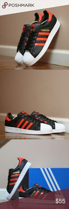 0cfc5c22af27b9 Adidas Men s US-11 Running Shoe B41994 Brand New