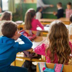 Aula online gratuita sobre autismo na escola Feta, Southern Prep, Kai, Wrestling, Feelings, Early Education, School, Stitches, Gross Motor
