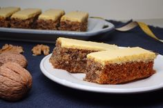 Minis, Cheesecake, Gluten Free, Food, Per Diem, Glutenfree, Cheese Cakes, Sin Gluten, Cheesecakes