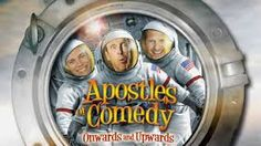 http://watchmovies4k.net/watch-apostles-of-comedy-onwards-and-upwards-online-2013/ Watch Apostles of Comedy Onwards and Upwards Online    Directed By : Mitchell Galin, Lenny Sisselman  Written By : Mitchell Galin, Lenny Sisselman  Genres : Comedy  Year : 2013