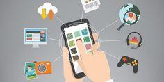 #Tecnología - El último podcast de tecnología de la app TendenciasTech