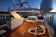 Alani II yacht for sale. Full details and pictures - Boat International Yacht For Sale, Boat, Gallery, Fun, Pictures, Photos, Dinghy, Roof Rack, Boats