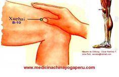 Shiatsu Massage – A Worldwide Popular Acupressure Treatment - Acupuncture Hut Home Remedy For Headache, Headache Remedies, Calendula Benefits, Skin Tag, What Happened To You, Qigong, Stress Relief, Reiki, Health Benefits