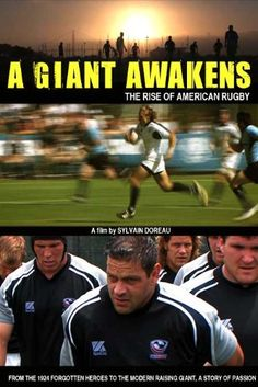 A Giant Awakens, the Rise of American Rugby null http://www.amazon.com/dp/B0039Q7WAS/ref=cm_sw_r_pi_dp_VfUqub0XPBHS4