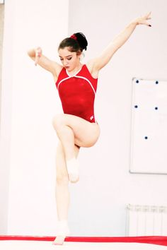 the life and career of aliya mustafina a russian olympic gymnast Aliya mustafina, 'i have reached my main olympic target'  if that is the case, then  i will celebrate her legendary career there will not be  i just watched the most  discouraging competition of my life in wag, the aa maybe.