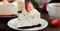 Épatez vos invités avec cette merveilleuse recette!