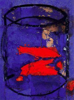 Valdés, Manolo - after Matisse