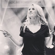 See this Instagram photo by @elliegoulding • 126.6 χιλ. likes