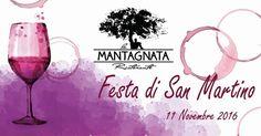 Festeggia con noi San Martino all'insegna della buona cucina artigianale #salentoexperience #salentofood #weareinsalento #winelovers ##primitivosalentino #lamantagnata #melendugno