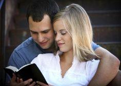 God Centered Long Distance Relationships
