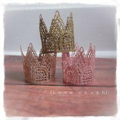 magic crowns