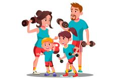 Nba Sports, Sports Day, Dinner Recipes For Kids, Dinners For Kids, Kids Meals, Sport Craft, Diabetic Dog, Family Illustration, Sports Wallpapers