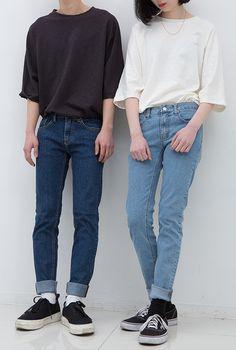 camisetas - manga